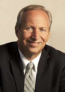 Best quotes by Lawrence Summers
