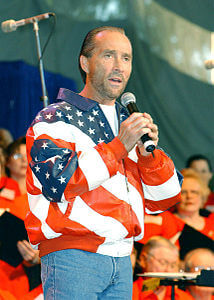 Best quotes by Lee Greenwood