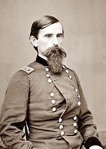 Best quotes by Lew Wallace