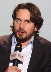 Best quotes by Mark Boal
