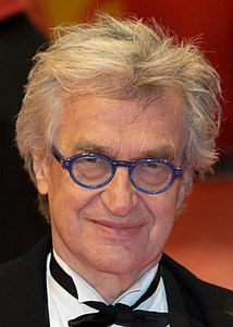 Best quotes by Wim Wenders