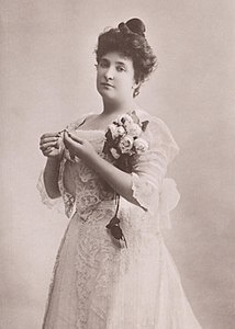 Best quotes by Nellie Melba