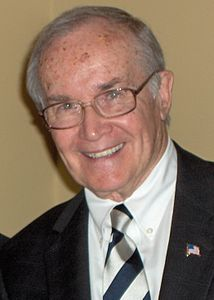 Best quotes by Newton N. Minow