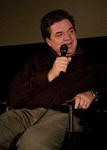 Best quotes by Oliver Platt