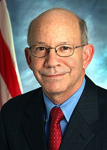 Best quotes by Peter DeFazio