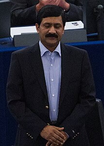 Best quotes by Ziauddin Yousafzai