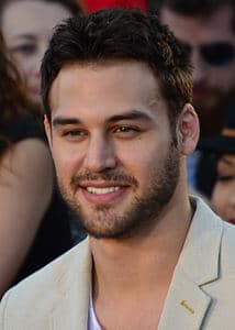 Best quotes by Ryan Guzman
