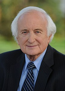 Best quotes by Sander Levin