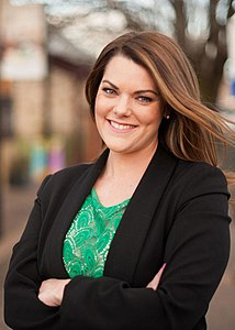 Best quotes by Sarah Hanson-Young