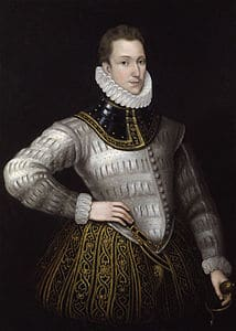 Best quotes by Philip Sidney