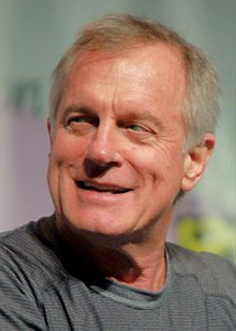 Best quotes by Stephen Collins