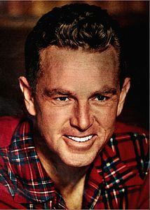 Best quotes by Sterling Hayden