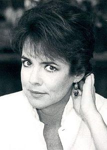 Best quotes by Stockard Channing
