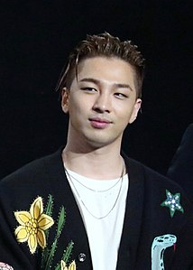 Best quotes by Taeyang
