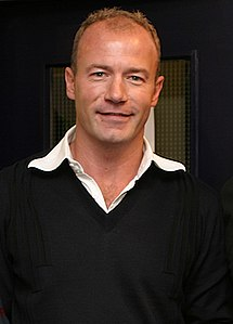 Best quotes by Alan Shearer