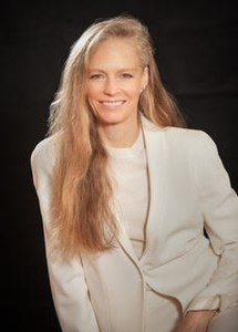 Best quotes by Suzy Amis