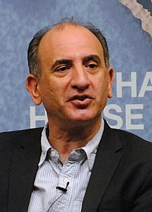 Best quotes by Armando Iannucci