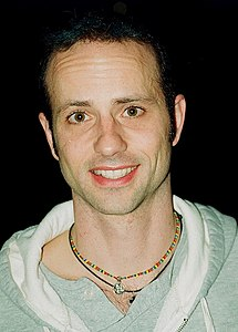 Best quotes by Brian Boitano