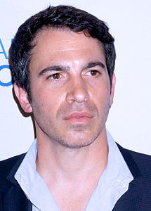 Best quotes by Chris Messina
