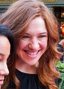 Best quotes by Clara Hughes