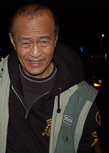 Best quotes by Dan Inosanto
