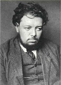Best quotes by Diego Rivera