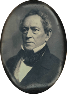 Best quotes by Edward Everett
