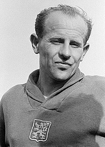 Best quotes by Emil Zatopek