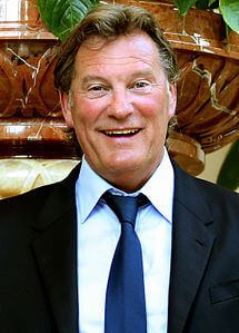 Best quotes by Glenn Hoddle