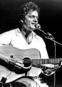 Best quotes by Harry Chapin