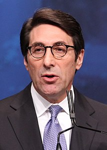 Best quotes by Jay Sekulow