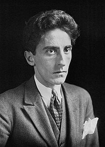 Best quotes by Jean Cocteau