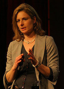 Best quotes by Lisa Randall