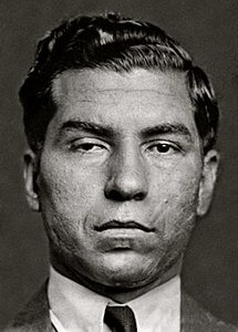 Best quotes by Lucky Luciano