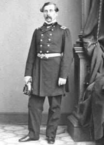 Best quotes by Thomas Francis Meagher