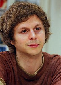 Best quotes by Michael Cera