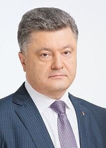 Best quotes by Petro Poroshenko