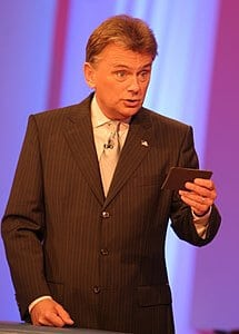 Best quotes by Pat Sajak