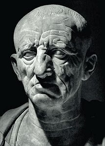 Best quotes by Cato the Elder