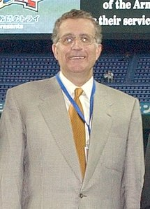 Best quotes by Paul Tagliabue