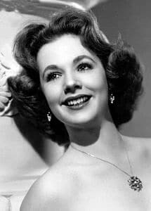 Best quotes by Piper Laurie