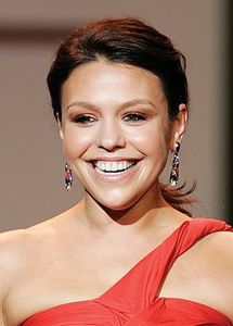 Best quotes by Rachael Ray