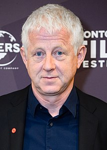 Best quotes by Richard Curtis