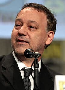 Best quotes by Sam Raimi