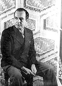 Best quotes by Samuel Barber