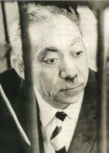 Best quotes by Sayyid Qutb