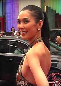 Best quotes by Tao Okamoto