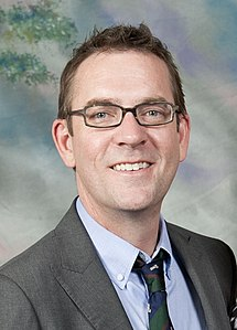 Best quotes by Ted Allen