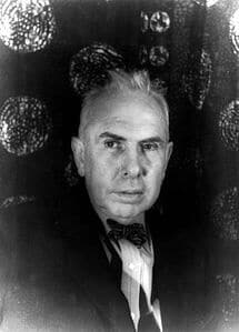 Best quotes by Theodore Dreiser