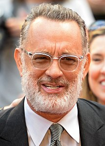 Best quotes by Tom Hanks